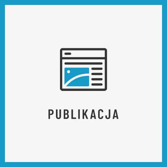 Szanse, wyzwania i zagrożenia związane z wykorzystaniem tłumaczeń maszynowych w tłumaczeniach prawniczych